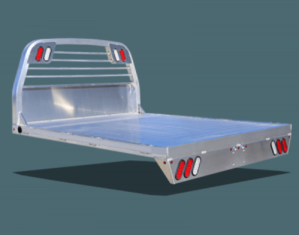 CM Truck Bed - ALRS Model - Ultra Equipment on ford wiring, cm truck beds in texas, cm flat beds for pickup trucks,